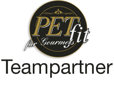Pet Fit Berater